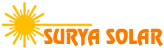 Surya Solar | Perumpanachy, Changanacherry | Solar Water Heater In Changanacherry Kottayam Kerala, Solar Water Heater  In Kottayam Kerala, Solar Water Heater In Pathanamthitta Kerala, Solar Water Heater In Kollam Kerala, Solar Water Heater In Alappuzha Kerala, Solar Water Heater In Idukki  Kerala, Solar Water Heater In Eranakulam Kerala, Solar Water Heater In Kochi Kerala, Solar Water Heater In Thichur Kerala, Solar Water Heater In Thiruvalla Kerala, Solar Products In Changanacherry Kottayam Kerala, Solar Products In Kottayam Kerala, Solar Products In Pathanamthitta Kerala, Solar Products In Kollam Kerala, Solar Products In Alappuzha Kerala, Solar Products In Idukki  Kerala, Solar Products In Eranakulam Kerala, Solar Products In Kochi Kerala, Solar Products In Thichur Kerala, Solar Products In Thiruvalla Kerala, Solar Street Light System In Changanacherry Kottayam Kerala, Solar Street Light System Heater In Kottayam Kerala, Solar Solar Street Light System In Pathanamthitta Kerala, Solar Solar Street Light System In Kollam Kerala, Solar Solar Street Light System In Alappuzha Kerala, Solar Solar Street Light System In Idukki  Kerala, Solar Solar Street Light System In Eranakulam Kerala, Solar Solar Street Light System In Kochi Kerala, Solar Solar Street Light System In Thichur Kerala, Solar Solar Street Light System In Thiruvalla Kerala, Solar Inverter In Changanacherry Kottayam Kerala, Solar Inverter In Kottayam Kerala, Solar Inverter In Pathanamthitta Kerala, Solar Inverter In Kollam Kerala, Solar Inverter In Alappuzha Kerala, Solar Inverter In Idukki  Kerala, Solar Inverter In Eranakulam Kerala, Solar Inverter In Kochi Kerala, Solar Inverter In Thichur Kerala, Solar Inverter In Thiruvalla Kerala, Solar Inverter In Kollam Kerala, Solar Power Plant In Changanacherry Kottayam Kerala, Solar Power Plant In Kottayam Kerala, Solar Power Plant In Pathanamthitta Kerala, Solar Power Plant In Kollam Kerala, Solar Power Plant In Alappuzha Kerala, Solar Power Plant In Idukki  Kerala, Solar Power Plant In Eranakulam Kerala, Solar Power Plant In Kochi Kerala, Solar Power Plant In Thichur Kerala, Solar Power Plant In Thiruvalla Kerala, Solar Power Plant In Kollam Kerala